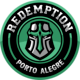 Redemption eSports Porto Alegre - Leagueoflegends
