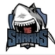Sharks Esports - Leagueoflegends