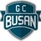 GC Busan - Overwatch