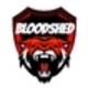 Bloodshed Gaming