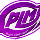 Purple Mood E-Sport/Mobile
