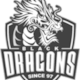 Black Dragons e-Sports Female