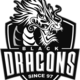 Black Dragons e-Sports - Rainbowsix