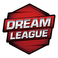 DreamLeague säsong 12