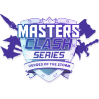Master Clash Series Community Tournament