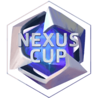 Nexus Cup (French Tournament) 2nd Edition