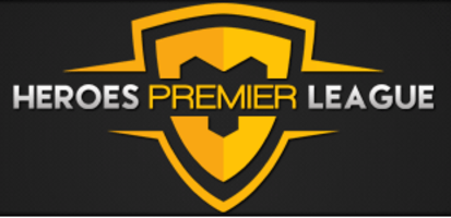 Heroes Premier League EU Season 1