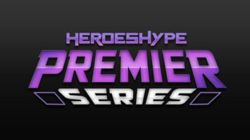 HeroesHype Premier Series Season 1 Europe 6