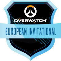 MB Invitational Europe 1