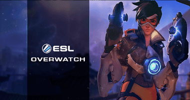 Go4Overwatch Europe Weekly 3