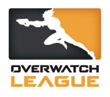 Overwatch League Season 2 Playoffs
