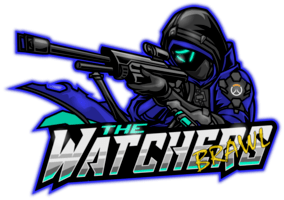 Overwatch Watchers Brawl 5