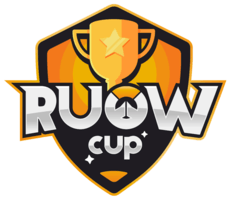 Russian Overwatch Cup Season 3 Pro