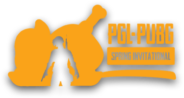 PGL-PUBG Invitational 2018 Spring South America Round 3 Lobby 1