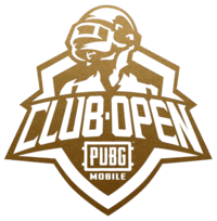 PUBG Mobile Club Open Spring 2019