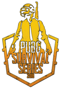 PUBG Survival Series 2018 Beta Season