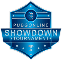 PUBGOnline Showdown North America October 2017