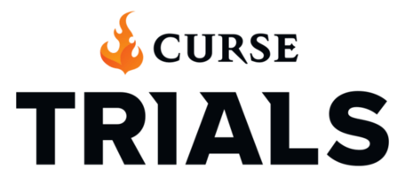 Curse Trials 2018 April