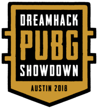 DreamHack 2018 Austin Europe Closed Qualifier 2