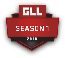 Global Loot League Season 1