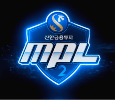 Moo Proleague Season 2