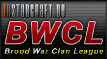 Brood War Clan League