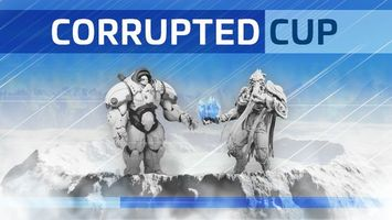 Corrupted Cup 2019