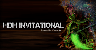 HDH Invitational