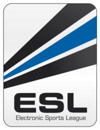 ESL SC2 Beta Launch Cup
