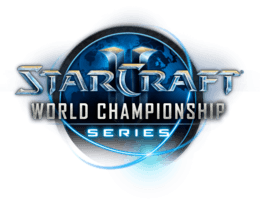 2019 WCS Winter Americas