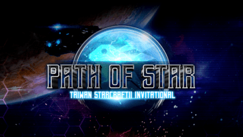 Path of Star 6