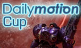 Dailymotion Cup 2011