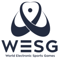 World Electronic Sports Games 2018 Africa