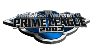 MBC Hanbitsoft Prime League I