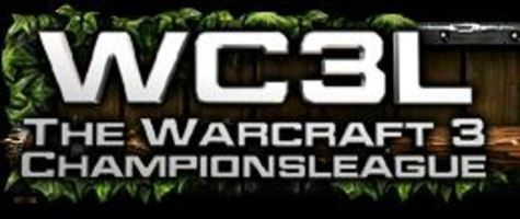 WarCraft III Champions League Season III Qualifier