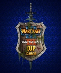 FunnyWarcraft3 Cup