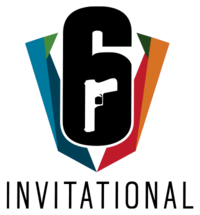Six Invitational 2017 One Europe Qualifier 1