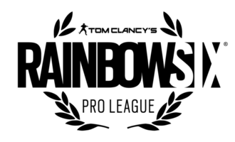Pro League säsong 10 Finals