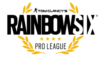 Pro League Year 1 Season 1 Europe PC