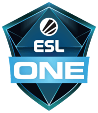 ESL One 2019 Cologne Europe Open 2