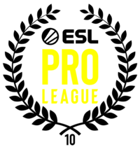 ESL Pro League Season 10 Finals