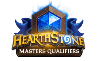Masters Tour 2019 Seoul Qualifiers 65