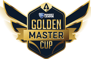 Golden Dust Cup Golden Master Cup