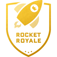 Rocket League Central Rocket Royale 2015 Week 4