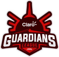 Guardians League 2019 Tournament 2