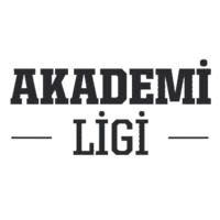Academy League Turkey 2019 Summer