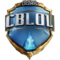 CBLOL 2020 Summer Promotion