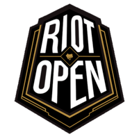 Riot Open 2017 Opening