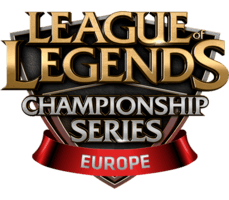 LCS Europe 2013 Summer Promotion