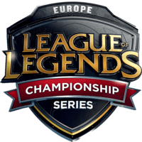 LCS Europe 2017 Summer Promotion